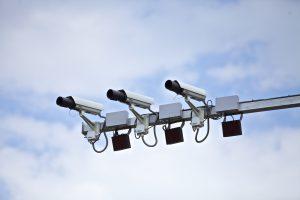 цодд, асудд, камеры слежения, камеры наблюдения