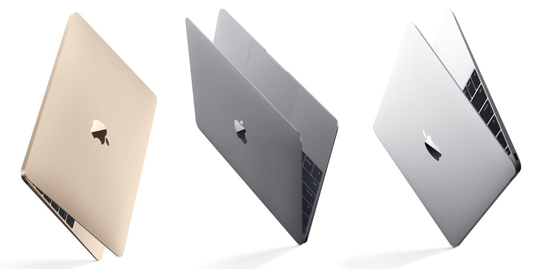 iPhone, iPad, Mac, Apple Watch и Apple TV , Mac OS,IOS