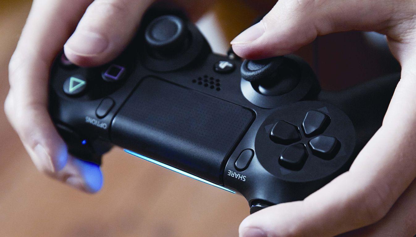 видеоигры, game, геймер