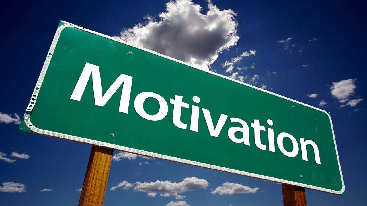 AI как мотиватор