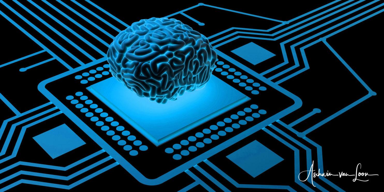 Artificial Intelligence Optimized Hardware