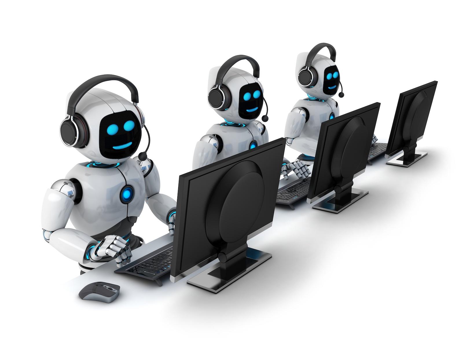 Intellektualnye-virtualnye-agenty-IVAs