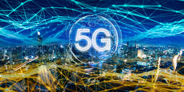 5G не просто должен быть быстрым – он должен быть бесплатным!