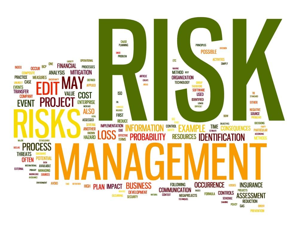 Эффективное управление рисками в Дата-Центре